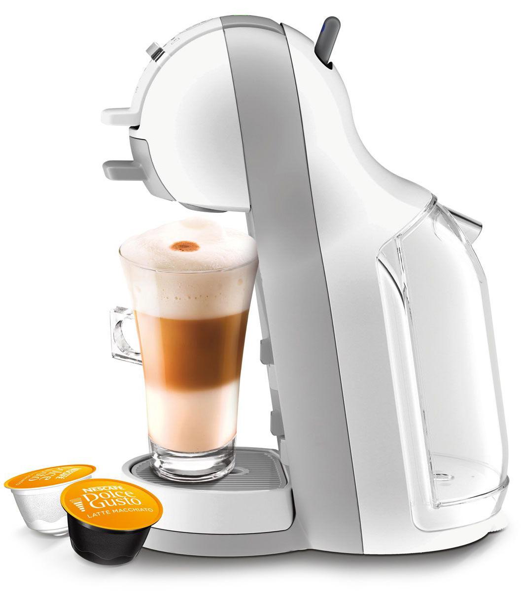 кофеварка бош тассимо 2001 инструкция