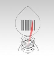 Интеллектуальная система считывания штрих-кодов