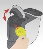 Автоматическая очистка и удаление накипи
